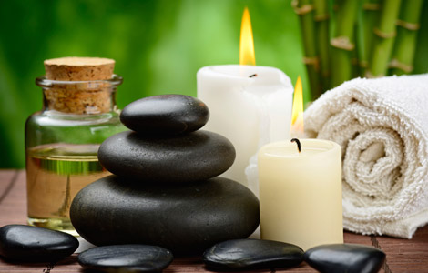 Gig Harbor Massage Clinic